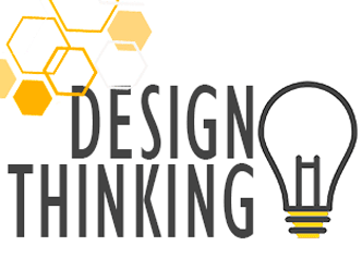 Webinar - Design Thinking