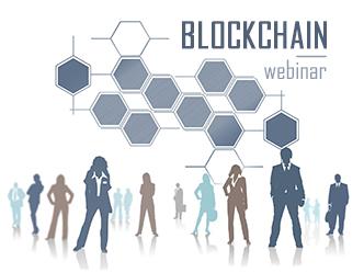 Webinar - Blockchain