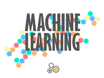 Píldora Formativa - Machine Learning
