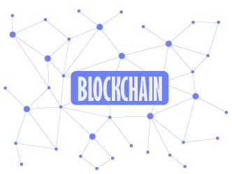 Vídeo Píldora - Introducción a Blockchain