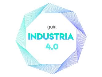 Guía - Industria 4.0